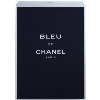 Chanel Bleu de Chanel Eau de Toilette for Men 1