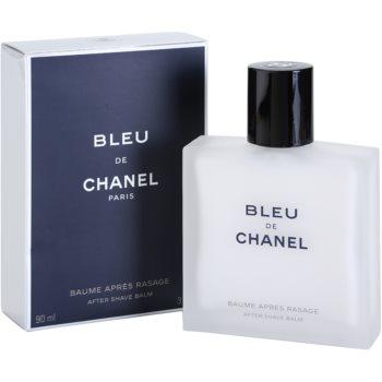 Chanel Bleu de Chanel balzam za po britju za moške 1