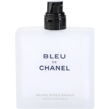 Chanel Bleu de Chanel balzam za po britju za moške 3