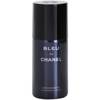 Chanel Bleu de Chanel Deo-Spray für Herren 1