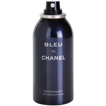 Chanel Bleu de Chanel Deo-Spray für Herren 2