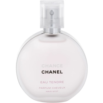 Chanel Chance Eau Tendre Hair Mist for Women 2