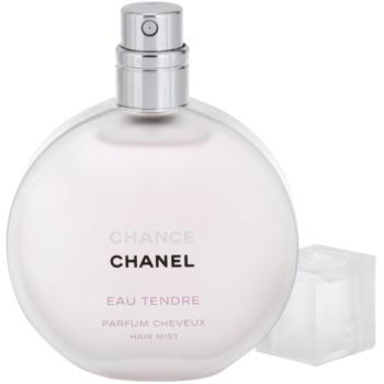 Chanel Chance Eau Tendre Hair Mist for Women 3
