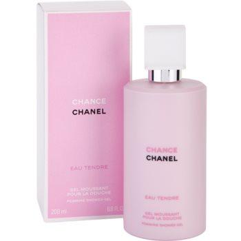 Chanel Chance Eau Tendre душ гел за жени 1