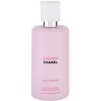Chanel Chance Eau Tendre душ гел за жени 2