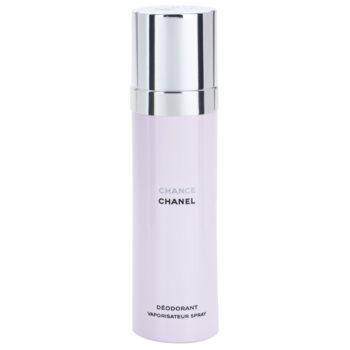 Chanel Chance Deo-Spray für Damen 2
