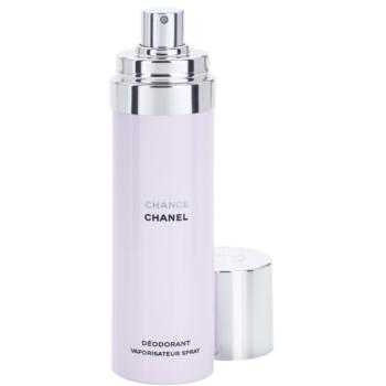 Chanel Chance Deo-Spray für Damen 3