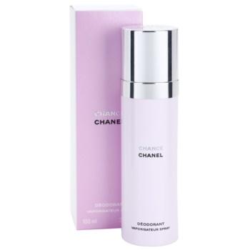 Chanel Chance Deo-Spray für Damen 1