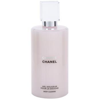 Chanel Chance gel de duche para mulheres 1