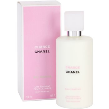 Chanel Chance Eau Fraiche Körperlotion für Damen 1