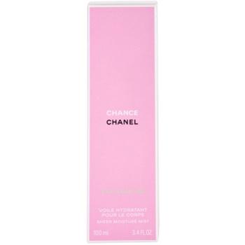 Chanel Chance Eau Fraiche spray de corpo para mulheres 4