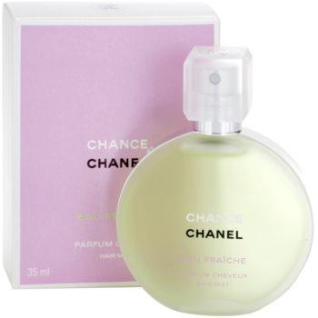 Chanel Chance Eau Fraiche Haarparfum für Damen 1