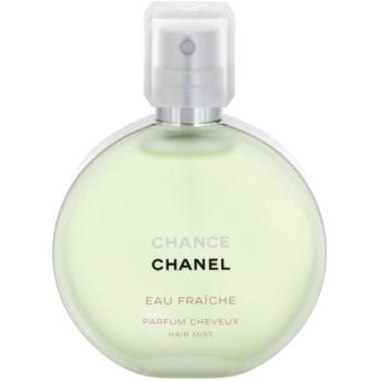 Chanel Chance Eau Fraiche Haarparfum für Damen 2