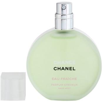 Chanel Chance Eau Fraiche Haarparfum für Damen 3
