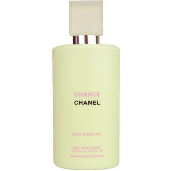 Chanel Chance Eau Fraiche gel de dus pentru femei 1