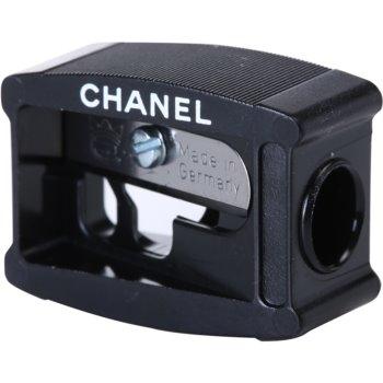 Chanel Le Crayon Khol tužka na oči 1