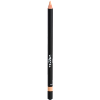 Chanel Le Crayon Khol eyeliner khol