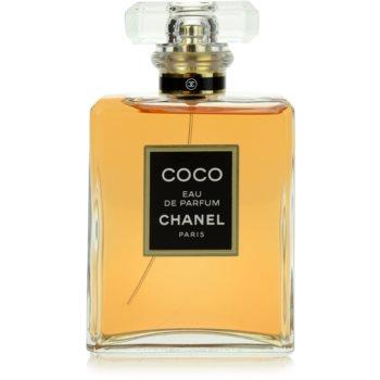 Chanel Coco parfemovaná voda pro ženy 100 ml