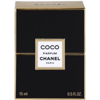 Chanel Coco Perfume for Women 4