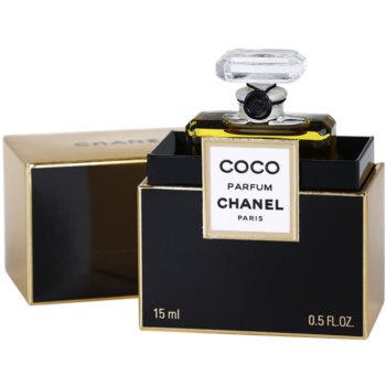 Chanel Coco Perfume for Women 3