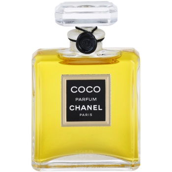 Chanel Coco Perfume for Women 2
