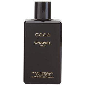 Chanel Coco Körperlotion für Damen 2