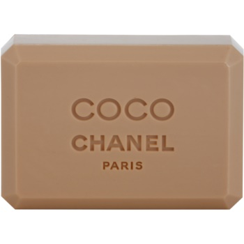 Chanel Coco Perfumed Soap for Women 2