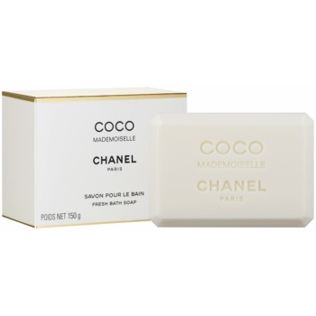 Chanel Coco Mademoiselle sapun parfumat pentru femei 150 ml