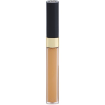 Chanel Correcteur Perfection corector