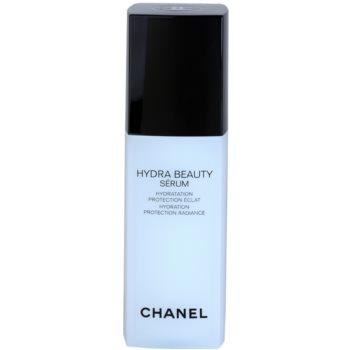 Fotografie Chanel Hydra Beauty hydratační a vyživující sérum 50 ml