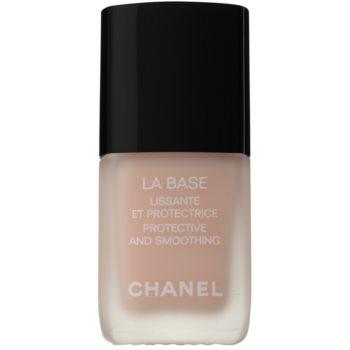 Chanel La Base lac intaritor de baza pentru unghii