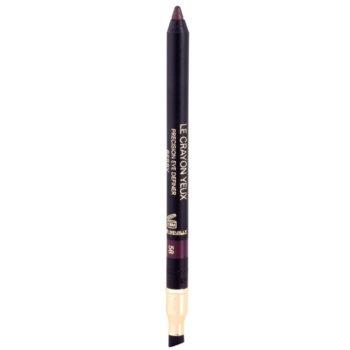Chanel Le Crayon Yeux tužka na oči odstín 58 Berry 1 g