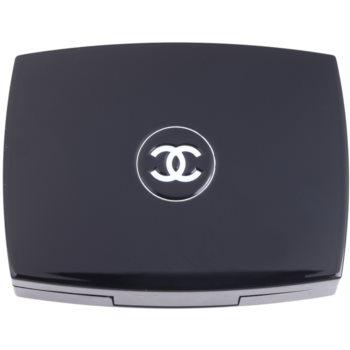 Chanel La Ligne De Chanel delineadores 2