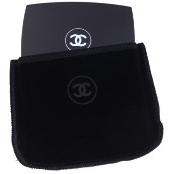 Chanel La Ligne De Chanel delineadores 3