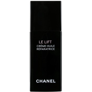 Chanel Le Lift Emulsie pentru lifting efect regenerator