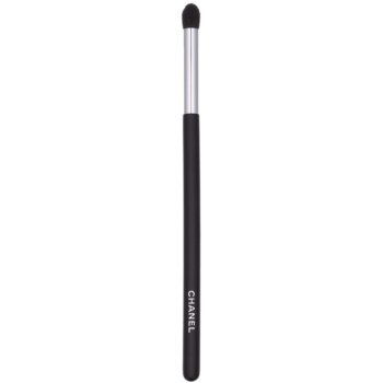 Chanel Les Pinceaux pensula cu precizie