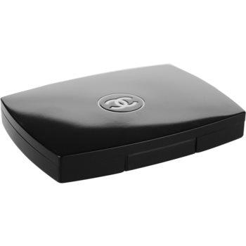 Chanel Mat Lumiere Compact puder rozjaśniający 1