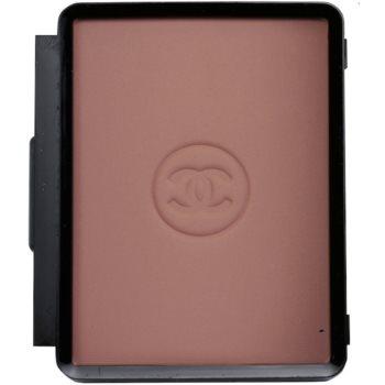 Chanel Mat Lumiere Compact pó iluminador recarga