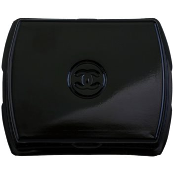 Chanel Mat Lumiere Compact pó iluminador recarga 3