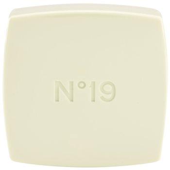 Chanel No.19 sapun parfumat pentru femei 150 g