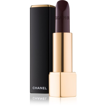 Chanel Rouge Allure ruj persistent
