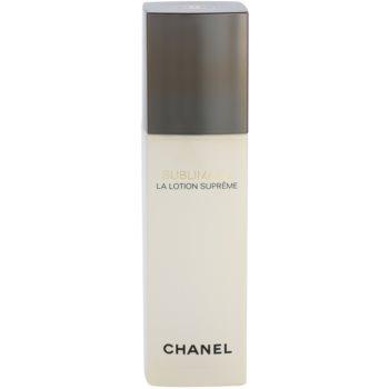 Chanel Sublimage tonic cu efect de regenerare