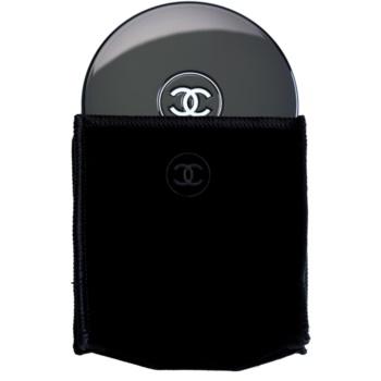 Chanel Vitalumiére Aqua fond de ten crema hidratant 3