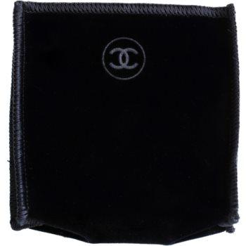 Chanel Vitalumiére Aqua fond de ten crema hidratant 4