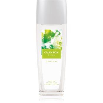 Chanson d'Eau Original deodorant spray pentru femei