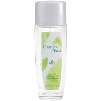 Chanson Chanson dEau deodorant spray pentru femei