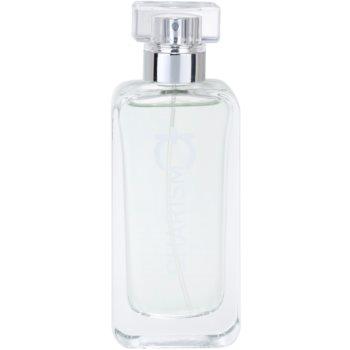 Charismo No. 10 Eau De Parfum pentru barbati 2