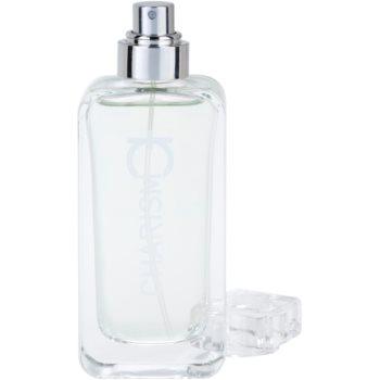 Charismo No. 10 Eau De Parfum pentru barbati 3