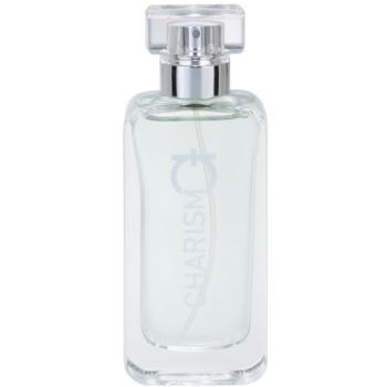 Charismo No. 14 Eau de Parfum for Women 2