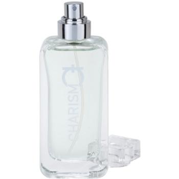 Charismo No. 14 Eau de Parfum for Women 3